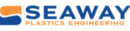 Seaway Plastics Logo