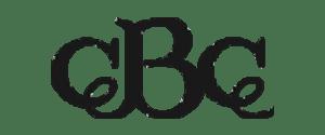 Boulder Country Club Logo