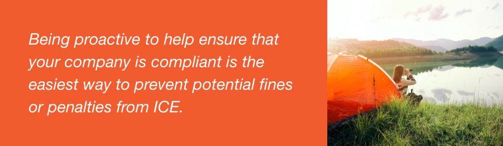 hiring-compliance-prevents-fines
