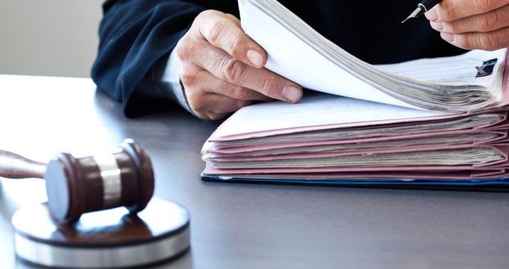 court-order-garnishments