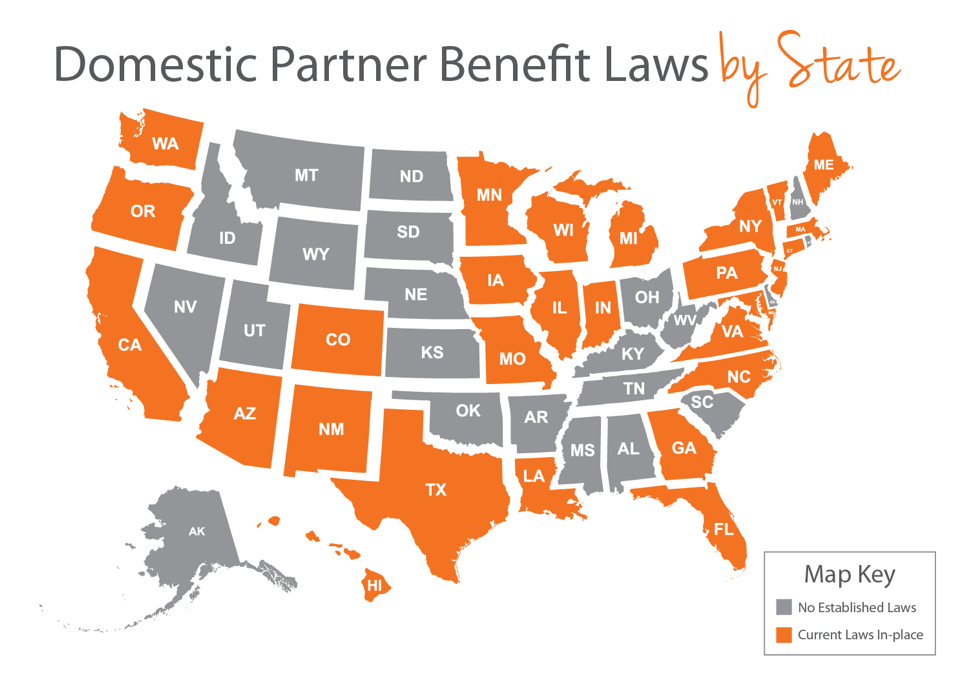 state-domestic-partner-benefits-laaws