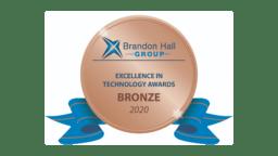 BHG Bronze Logo